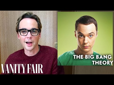 Jim+parsons+breaks+down+his+career%2c+from+%27the+big+bang+theory%27+to+...